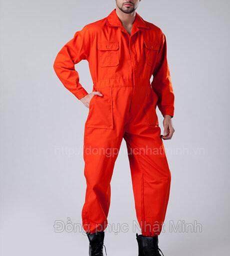 Nhật Minh - Đồng phục kỹ thuật, kỹ sư -16
