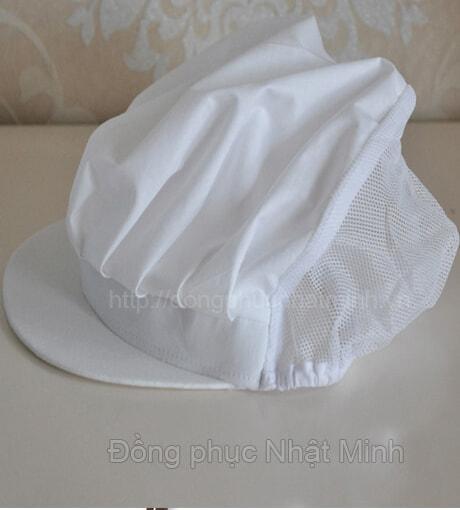 Mũ bếp -16