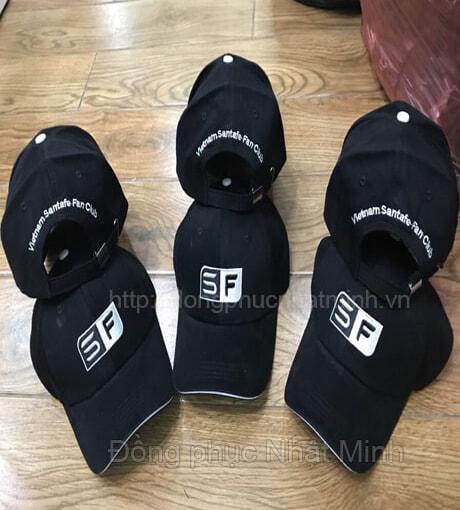 Mũ phục vụ bàn -33