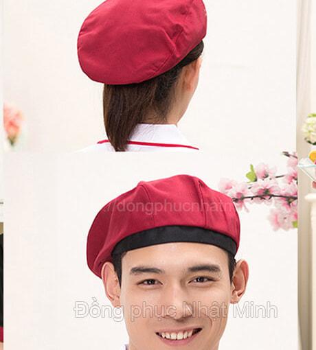 Mũ bếp -36