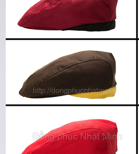 Mũ bếp -07