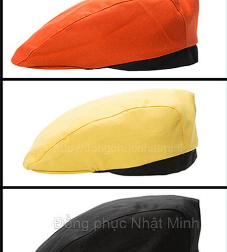 Mũ bếp -08